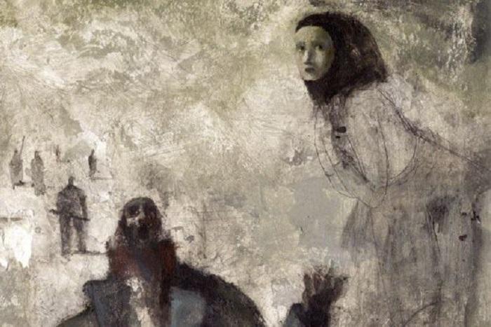 Για το βιβλίο του Massimo Recalcati «Τα χέρια της μητέρας – Επιθυμία, φαντασιώσεις και κληρονομιά της μητέρας» (μτφρ. Χρήστος Πονηρός, εκδ. Κέλευθος).